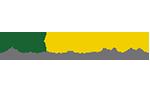 ABCOMM - Associação brasileira de comércio eletrônico