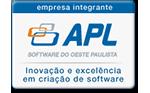 APL - Inovação e excelência em criação de software