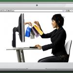 5 Dicas de SEO para E-commerce