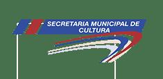 culturapp-logo