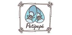 logo-petipepe