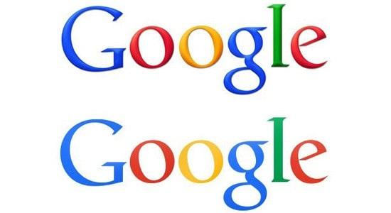 google-flat