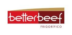 logo-better