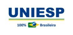 logo-uniesp