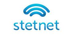stetnet-o2