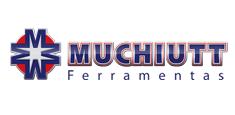 logo-muchiutt