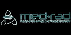 logo-medrad