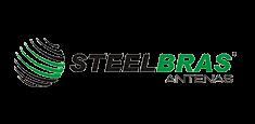 logo-steelbras