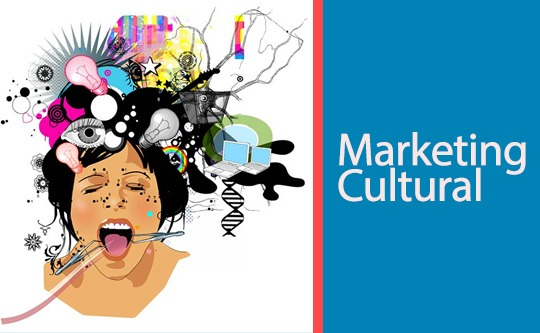 advertising and promotional culture Advertising was also used as a vehicle for cultural assimilation communications can include advertising, sales promotion, public relations, publicity.