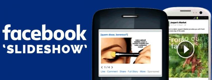 960-facebook-inc-unveils-slideshow-ad-unit-for-users-in-developing-countries-845x321
