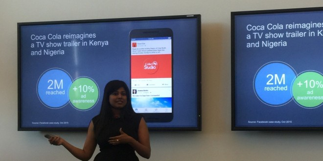 Facebook-launches-Slideshow-feature-for-businesses-660x330
