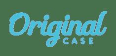 logo-originalcase