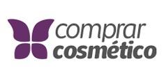 comprar-cosmetico