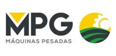 grupo-mpg