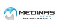 medinas-logo