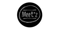 meetz-logo