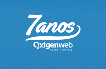 oxigenweb-capa-7-anos-2016
