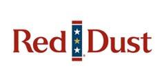 reddust-logo