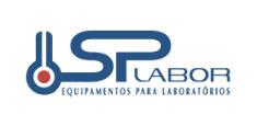 splabor-logo