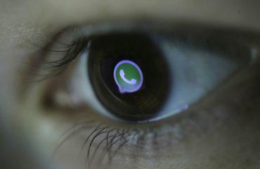 whatsapp-eye