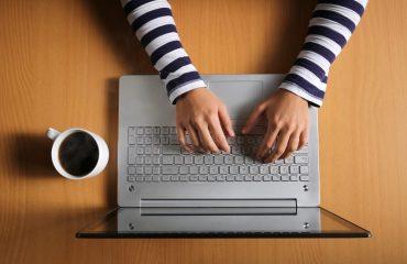 como-escrever-para-a-web
