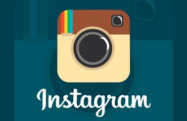 como-criar-um-perfil-no-instagram-para-sua-empresa