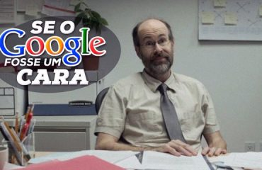 google-cara