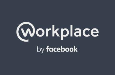 workplace-facebook