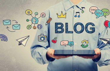 blogs-din