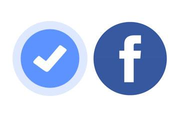 facebook-verificado